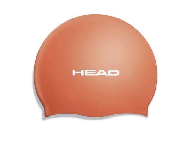 HEAD HEAD Flat Cap