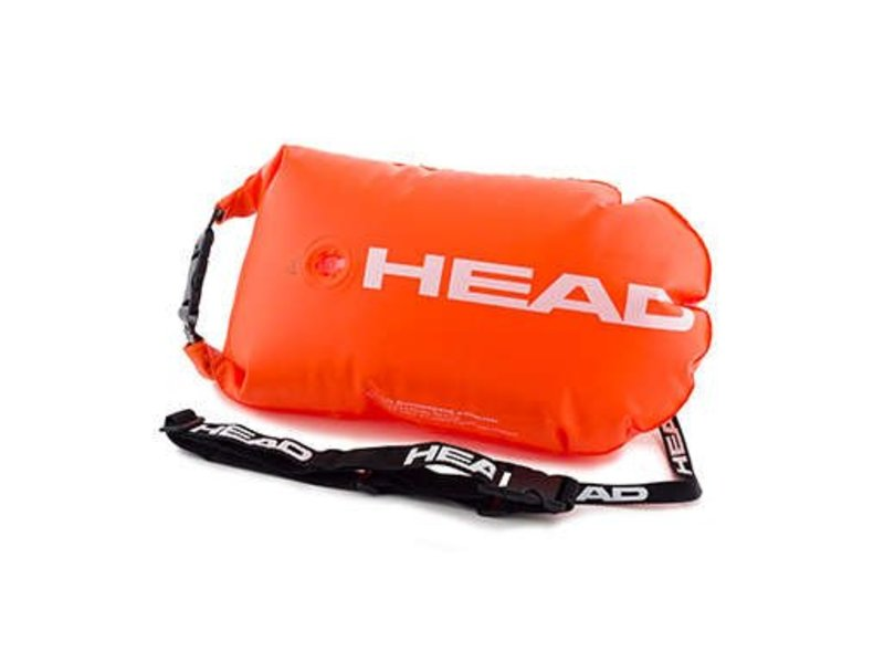 HEAD SwimRun Safety Buoy