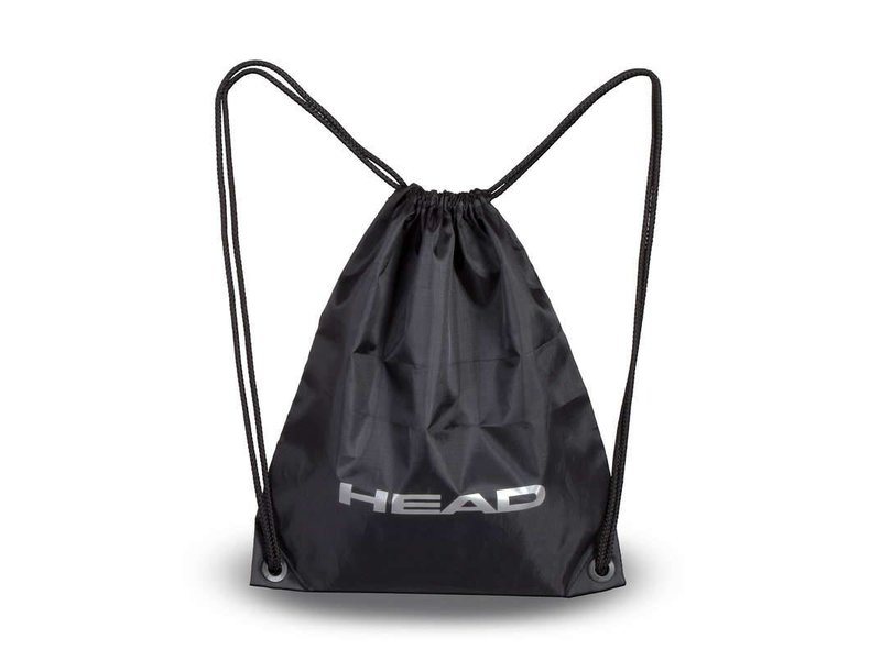 HEAD Turnbeutel