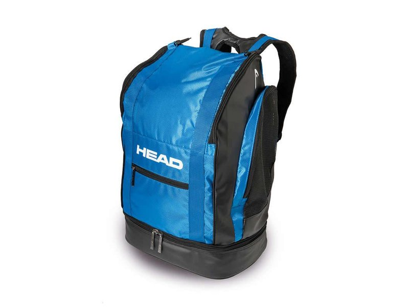 HEAD Tourrucksack 40l