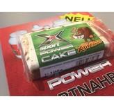 X-Sport® POWER Cake 100g 10+3 Aktion