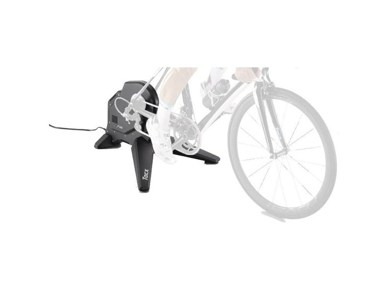 Tacx Flux Smart S T2900S Heimtrainer