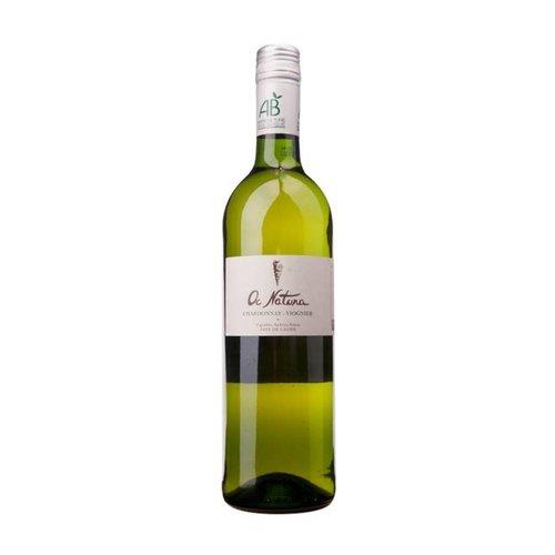 Domaine de Caylus Chardonnay  - Witte wijn