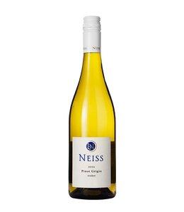Neiss – Pinot Grigio
