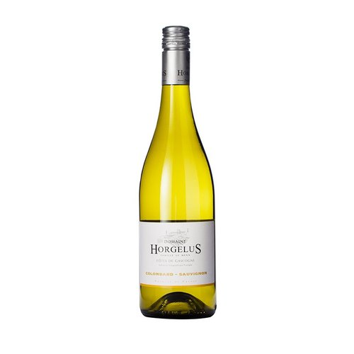 Domaine Horgelus Colombard & Sauvignon Blanc