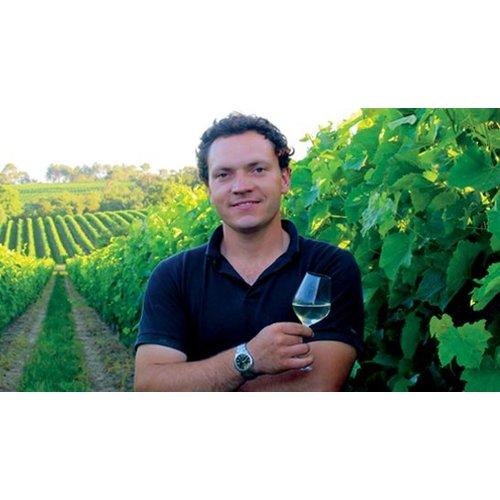 Domaine Horgelus Domaine Horgelus – Colombard & Sauvignon Blanc