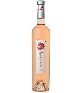 Provence rosé Infinie