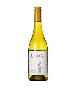 Pacifico Sur Chardonnay