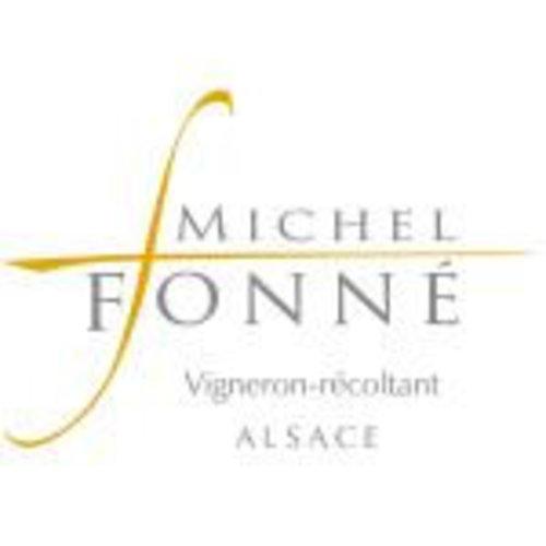 Michel Fonné