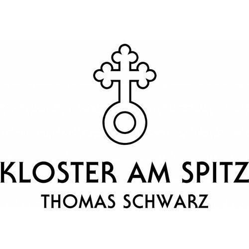 Kloster am Spitz - Thomas Schwarz