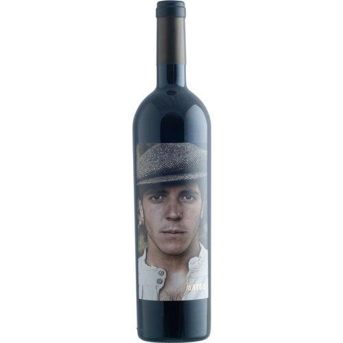 Matsu El Picaro - Rode wijn