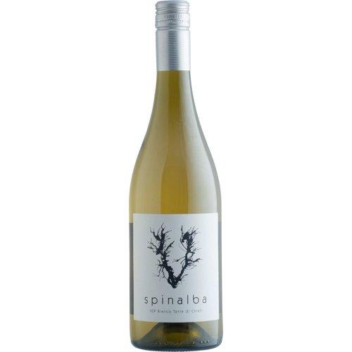 Venea Spinalba - Witte wijn