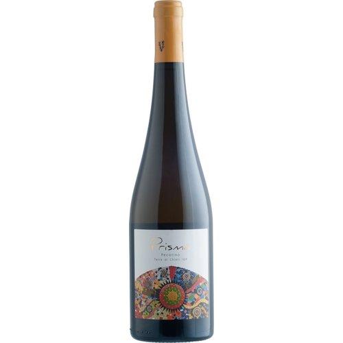 Venea Prisma - Witte wijn