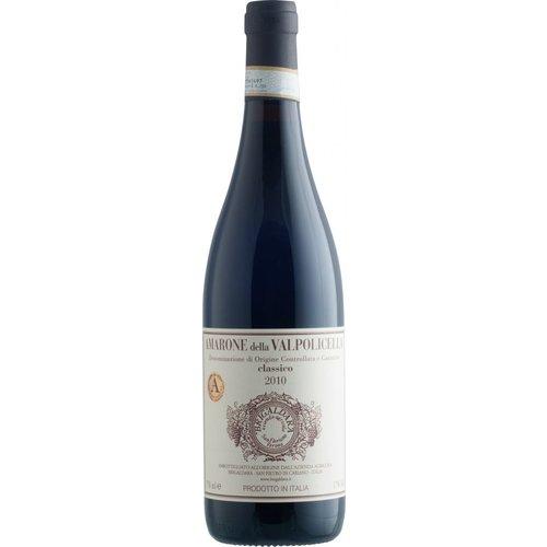 Brigaldara Amarone della Valpolicella Classico 2014