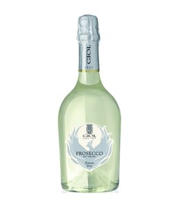 Giol Giol Prosecco extra dry Fenice