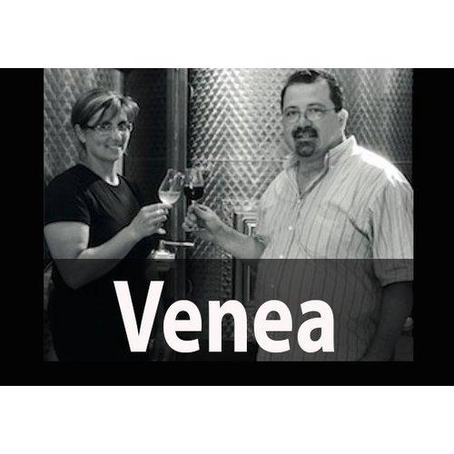 Venea