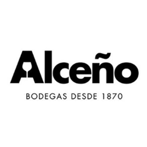Bodegas Alceño