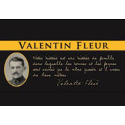 Valentin Fleur