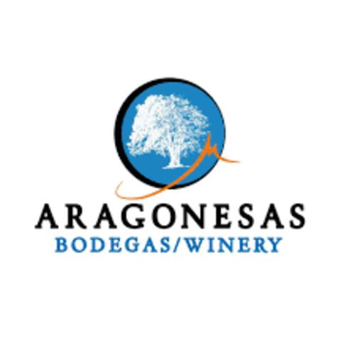 Aragonesas