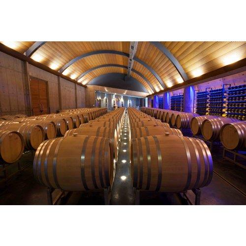 Amayna Syrah - Rode wijn