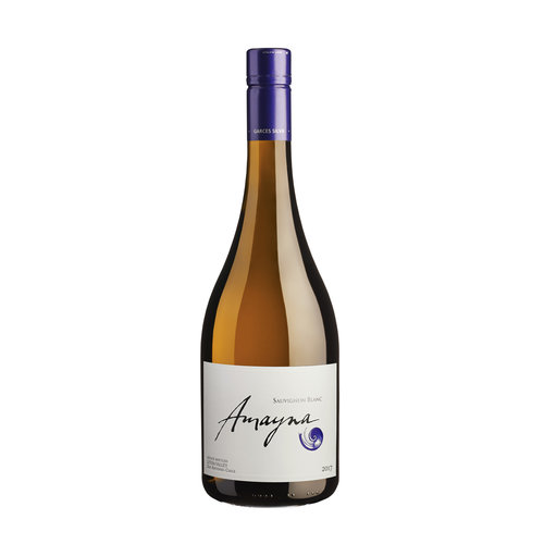 Amayna Sauvignon Blanc 2017
