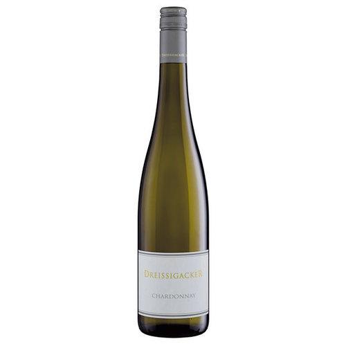 Dreissigacker Chardonnay 2016