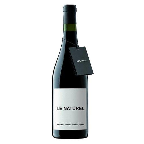 Vintae Le Naturel - Rode wijn