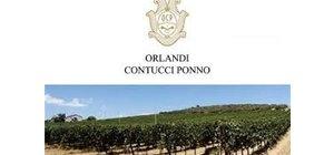 Orlandi Contucci Ponno