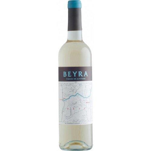 Beyra Vinhos De Altitude Branco 2017