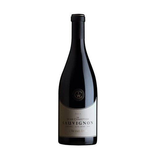 St. Michael-Eppan Sauvignon TWC - Witte wijn