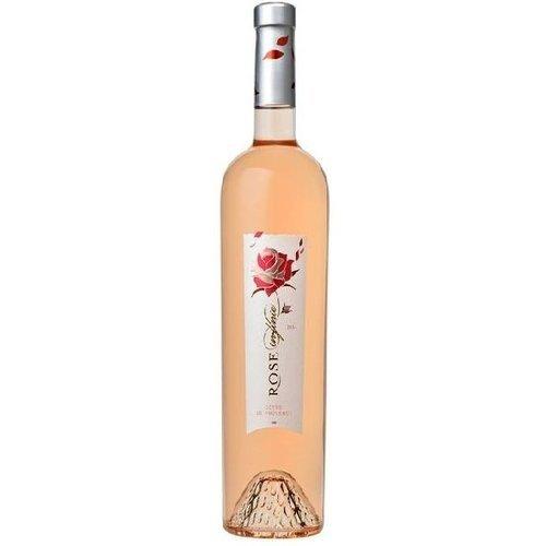 Rosé Infini