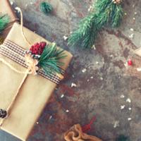 4 heerlijke kerstcadeaus voor de wijnliefhebber