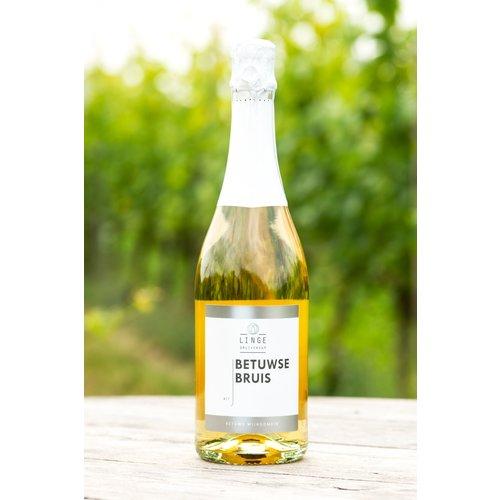 Betuws Wijndomijn Betuwse Bruis Wit