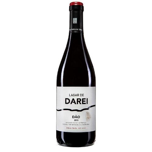 Casa de Darei Lagar De Darei - Rode wijn