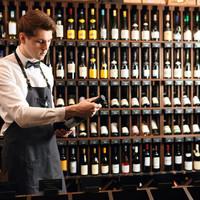 Alcoholvrije wijn de nieuwe gezonde trend