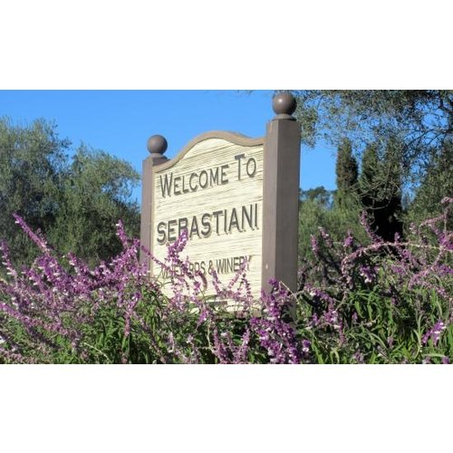 Sebastiani