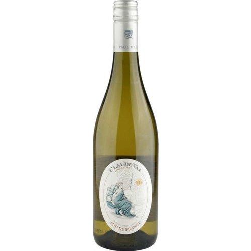 Paul Mas Claude Val Blanc - Witte wijn