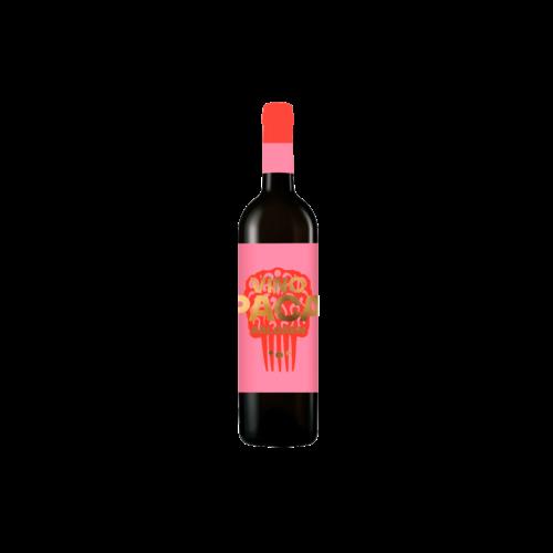 Bodegas Arloren Paca – Rode wijn