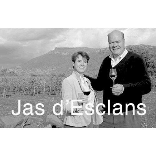 Jas d'Esclans