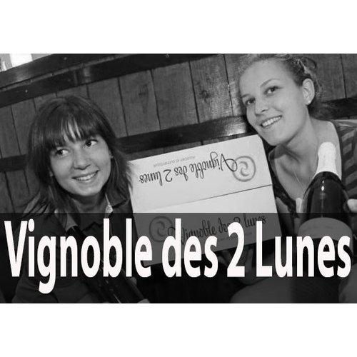 Vignobles des 2 Lunes