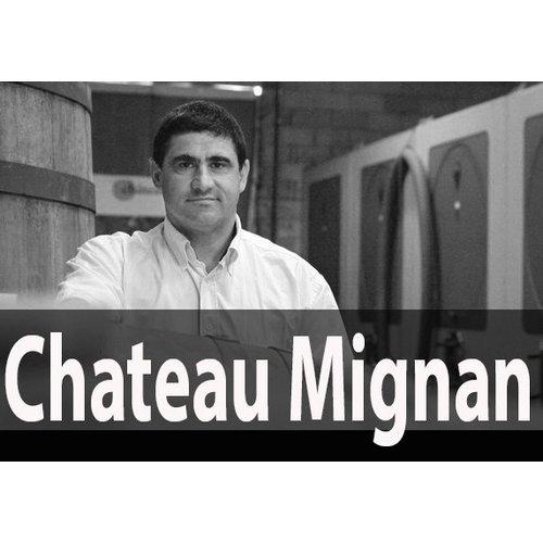 Chateau Mignan