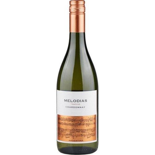 Trapiche Melodias Chardonnay