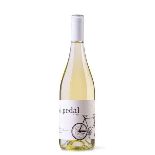 Finca L'Emperatriz  Rioja blanco - Witte wijn