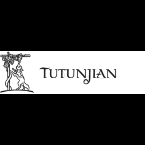 Tutunjian Single Vineyard
