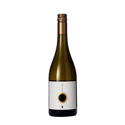 Neiss That's Neiss – Witte wijn