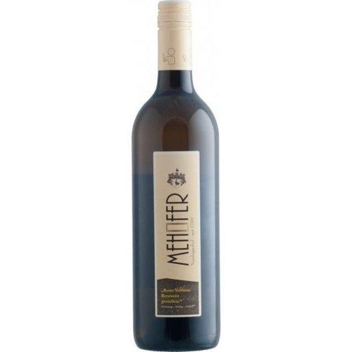 Mehofer Roter Veltliner Klassik - Rode wijn