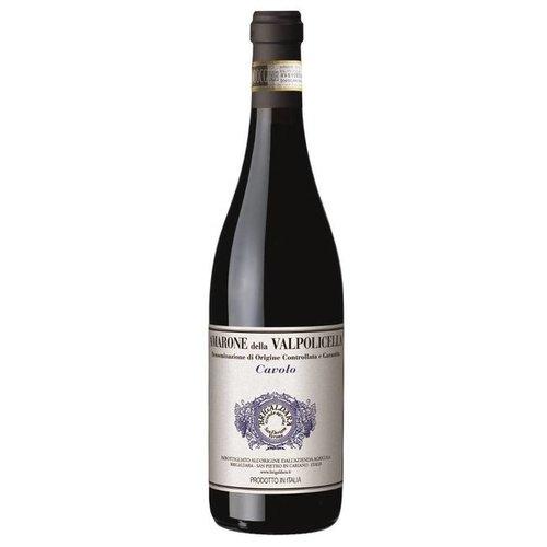 Brigaldara Amarone della Valpolicella Cavolo - Rode wijn