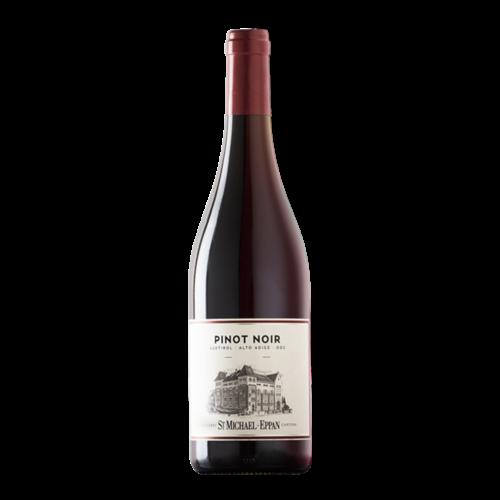 St. Michael-Eppan Pinot Nero Classico - Rode wijn
