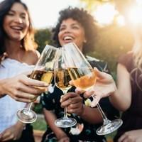 Rosé wijnen uit de Provence zijn niet voor niets geroemd