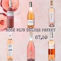 Een wijnproeverij thuis organiseren? Deze wijnpakketten maken er absoluut een succes van!